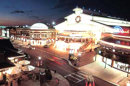 Easton town center things to do with kids easton town center sciox Choice Image